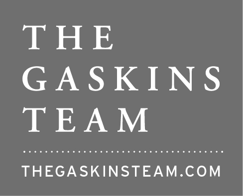 The Gaskins Team