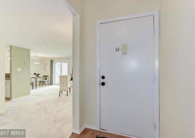 LO9714554 - Foyer