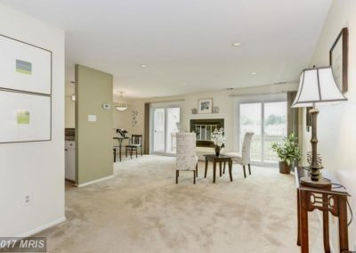 LO9714554 - Living Room