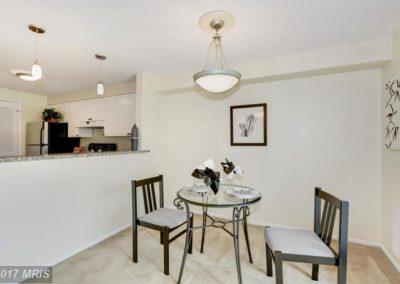 LO9714554 - Dining Room