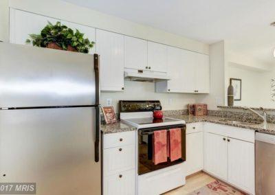 LO9714554 - Kitchen