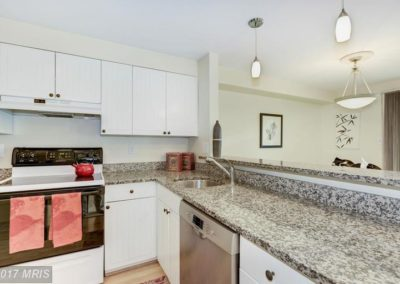 1004 WARWICK CT #26, STERLING, VA 20164 The Gaskins Team real estate