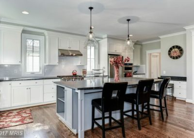 1001 Sycamore Street Falls Church VA 22046 The Gaskins Team Real Estate 11