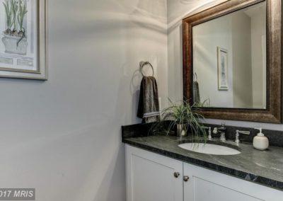 1001 Sycamore Street Falls Church VA 22046 The Gaskins Team Real Estate 14