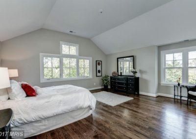 1001 Sycamore Street Falls Church VA 22046 The Gaskins Team Real Estate 16