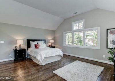 1001 Sycamore Street Falls Church VA 22046 The Gaskins Team Real Estate 17