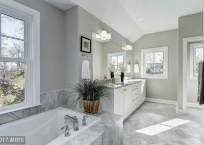 1001 Sycamore Street Falls Church VA 22046 The Gaskins Team Real Estate 18