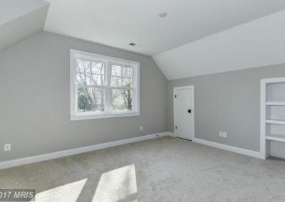 1001 Sycamore Street Falls Church VA 22046 The Gaskins Team Real Estate 19