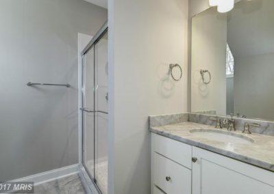 1001 Sycamore Street Falls Church VA 22046 The Gaskins Team Real Estate 20
