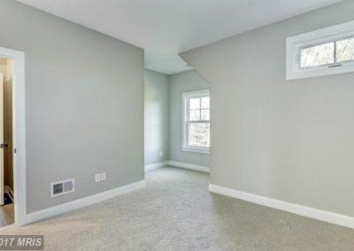 1001 Sycamore Street Falls Church VA 22046 The Gaskins Team Real Estate 21