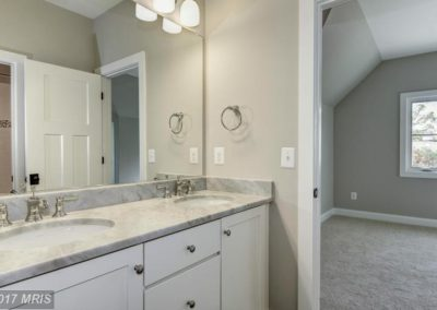 1001 Sycamore Street Falls Church VA 22046 The Gaskins Team Real Estate 22