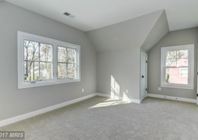 1001 Sycamore Street Falls Church VA 22046 The Gaskins Team Real Estate 23