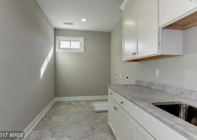 1001 Sycamore Street Falls Church VA 22046 The Gaskins Team Real Estate 24