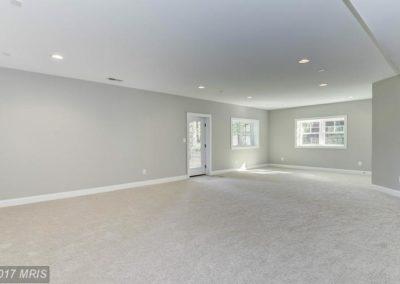 1001 Sycamore Street Falls Church VA 22046 The Gaskins Team Real Estate 25