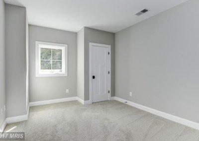 1001 Sycamore Street Falls Church VA 22046 The Gaskins Team Real Estate 26