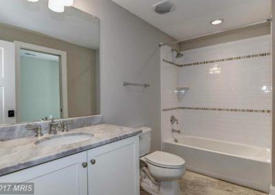 1001 Sycamore Street Falls Church VA 22046 The Gaskins Team Real Estate 27