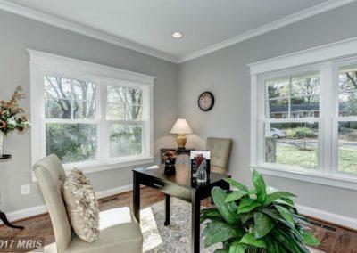 1001 Sycamore Street Falls Church VA 22046 The Gaskins Team Real Estate 6