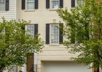 110 Rolling Trace Falls Church VA 22046 The Gaskins Team Real Estate 1