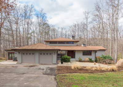 1724 Dressage Drive Reston VA 20190 The Gaskins Team Real Estate 1