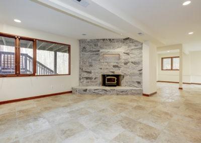 1724 Dressage Drive Reston VA 20190 The Gaskins Team Real Estate