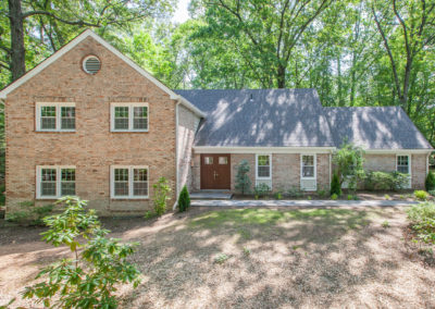2517 Pegasus Lane Reston VA 20191 The Gaskins Team Real Estate 1