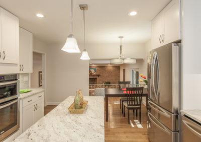 2517 Pegasus Lane Reston VA 20191 The Gaskins Team Real Estate 10
