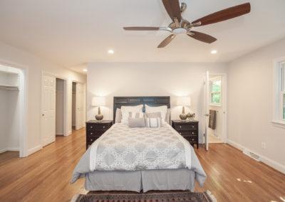 2517 Pegasus Lane Reston VA 20191 The Gaskins Team Real Estate 15