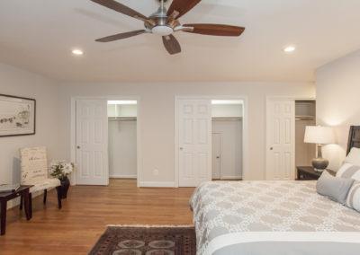 2517 Pegasus Lane Reston VA 20191 The Gaskins Team Real Estate 16