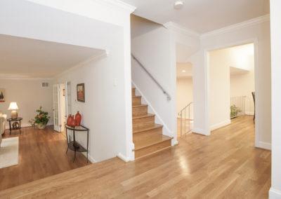 2517 Pegasus Lane Reston VA 20191 The Gaskins Team Real Estate 3