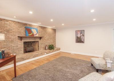 2517 Pegasus Lane Reston VA 20191 The Gaskins Team Real Estate 6