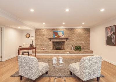2517 Pegasus Lane Reston VA 20191 The Gaskins Team Real Estate 7