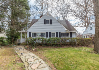 2802 Dawson Ave Silver Spring MD 20902 The Gaskins Team Real Estate 1