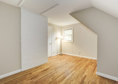 2802 Dawson Ave Silver Spring MD 20902 The Gaskins Team Real Estate 24