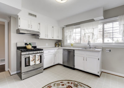 2802 Dawson Ave Silver Spring MD 20902 The Gaskins Team Real Estate 5
