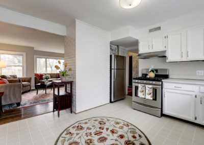 2802 Dawson Ave Silver Spring MD 20902 The Gaskins Team Real Estate 6