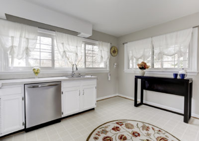 2802 Dawson Ave Silver Spring MD 20902 The Gaskins Team Real Estate 8