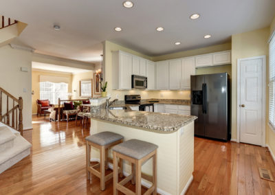 2904 Jessica Ct Vienna VA 22181 The Gaskins Team Real Estate