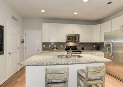 2996 RITTENHOUSE CIR FAIRFAX VA 22031 The Gaskins Team Real Estate 13