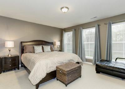 2996 RITTENHOUSE CIR FAIRFAX VA 22031 The Gaskins Team Real Estate 18