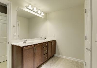 2996 RITTENHOUSE CIR FAIRFAX VA 22031 The Gaskins Team Real Estate 20