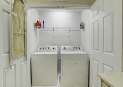 2996 RITTENHOUSE CIR FAIRFAX VA 22031 The Gaskins Team Real Estate 22