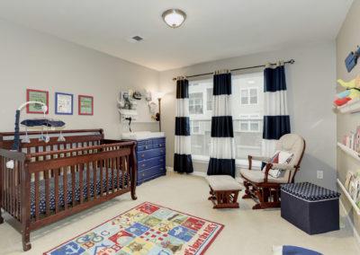 2996 RITTENHOUSE CIR FAIRFAX VA 22031 The Gaskins Team Real Estate 26