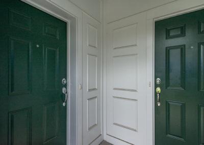 2996 RITTENHOUSE CIR FAIRFAX VA 22031 The Gaskins Team Real Estate 3