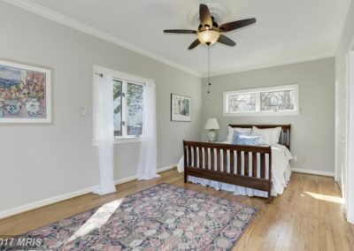 307 Poplar Drive Falls Church VA 22046 The Gaskins Team Real Estate 16