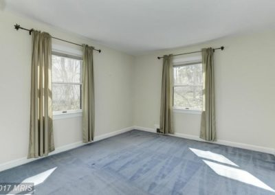 307 Poplar Drive Falls Church VA 22046 The Gaskins Team Real Estate 19