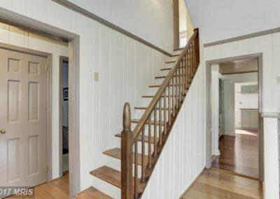 307 Poplar Drive Falls Church VA 22046 The Gaskins Team Real Estate 2