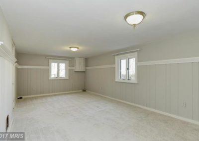 307 Poplar Drive Falls Church VA 22046 The Gaskins Team Real Estate 23