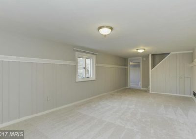 307 Poplar Drive Falls Church VA 22046 The Gaskins Team Real Estate