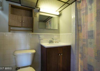 307 Poplar Drive Falls Church VA 22046 The Gaskins Team Real Estate 26