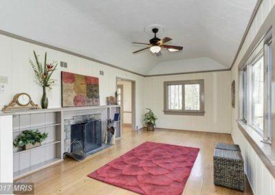 307 Poplar Drive Falls Church VA 22046 The Gaskins Team Real Estate 4